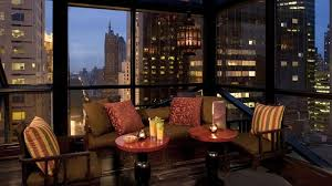 fl che new york nyc rooftop bar salon de ning the peninsula new york