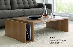 crate and barrel accent tables add style and functionality to your space with accent tables from
