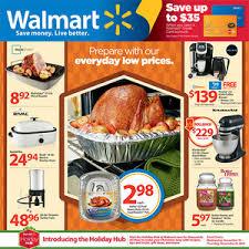 walmart thanksgiving ad 2014 blackfriday