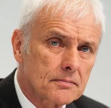 Staatsanwaltschaft Baden Baden Dieselgate Staatsanwalt Hat Aktuellen Vw Chef Im Visier Welt