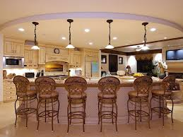 Pendant Lighting For Kitchen Island Ideas Kitchen 32 Large Kitchen Island Kitchen Island Ideas 1000