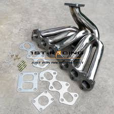 lexus is300 best turbo kit aliexpress com buy for toyota supra jza80 lexus is300 3 0l 2jz