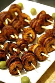 traiteur cuisine du monde les 58 meilleures images du tableau cuisine du monde sur