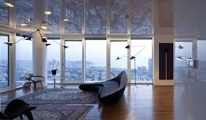 city apartments interior with concept hd photos 13064 kaajmaaja