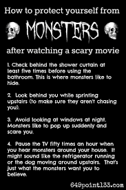 Scary Halloween Monsters by 253 Best Horror Movies And Horror Stuff Images On Pinterest