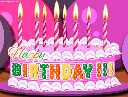 best happy birthday wishes free 73 best happy birthday pics gifs images on gifs