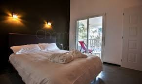 chambre d hote moulis en medoc le domaine de giron chambre d hote moulis en médoc arrondissement