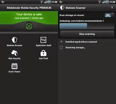 android malware scanner top 10 android virus remover apps to help you remove android virus