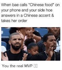 Funny Side Chick Memes - funny side chick memes memes pics 2018