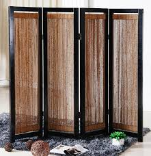 Temporary Room Divider With Door Inexpensive Room Dividers Diy Best 25 Cheap Ideas On Pinterest