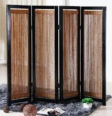 Diy Room Divider Curtain Inexpensive Room Dividers Diy Diy Divider 4 Best 25 Cheap Ideas On