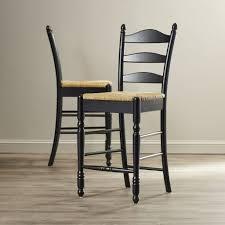 furniture pottery barn bar stools breakfast bar stools ikea