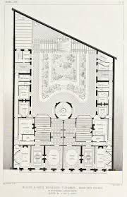 100 sistine chapel floor plan viator vip sistine chapel sistine chapel floor plan architectural drawings models photos etc