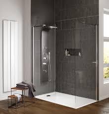 bathroom suites ideas bathroom suites ideas en suite bathroom ideas ideal home bathroom