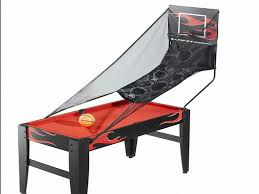 large multi game table 20 in 1 multi game table mg1012