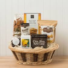 carolina gift baskets of the south gift basket southern season