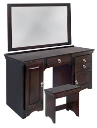 dressing tables for sale regal dressing table buy in johannesburg