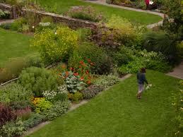 Herb Gardens by Robison York State Herb Garden Image Gallery Cornell Botanic Gardens