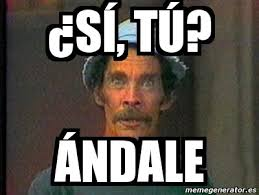 Don Ramon Meme - don ramon memes son ramón y chavo pinterest memes meme and humor