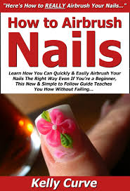 cheap airbrush nails pictures find airbrush nails pictures deals