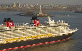 disney cruise specials