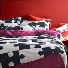 Zebra And Red Bedroom Set Popular Comforter Set Orange Buy Cheap Comforter Set Orange Lots
