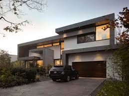 Small Minimalist House Small Minimalist Home Design House Design Ideas With Photo Of