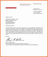 8 resignation letter 2 week notice nurse notice letter