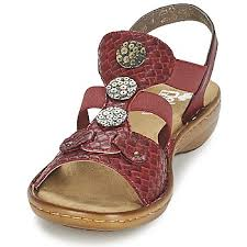 rieker s boots sale rieker womens boots usa sandals rieker miscoune bordeaux