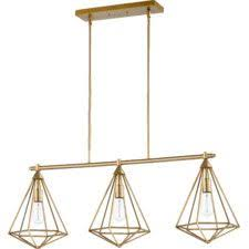 3 Light Kitchen Island Pendant by Found It At Wayfair Emery 3 Light Kitchen Island Pendant Luz