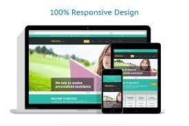 responsive design joomla free education joomla template joomla template 53168