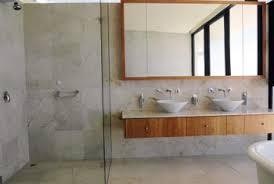 Standard Height For Bathroom Vanity by The Best Height For A Vanity With A Vessel Bowl Home Guides Sf
