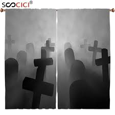 cheap funeral homes online get cheap funeral homes aliexpress alibaba