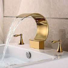 open spout bathroom faucet cheap open spout bathroom faucet find open spout bathroom faucet