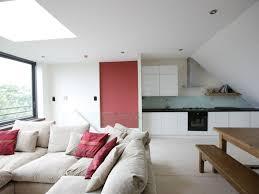 luxury central london loft apartment stunning views san antonio