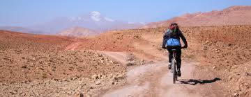 jeep mountain bike a superb himalayan off road mountain biking holiday in nepal ke