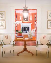 winfield home decor ltd 164 best in the green room images on