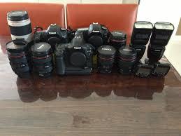 wedding photography lenses professional lenses for wedding photography best wedding