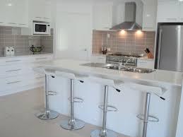 granite countertop polished concrete kitchen worktop large