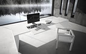 Schreibtisch Hochglanz Schreibtisch Commentor Online Kaufen Exklusiv Design Tisch Von