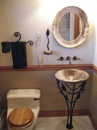 Bathroom Vanity Sinks Double Clear Glass Shower Bath Furnished - Elegant bathroom granite vanity tops household