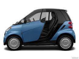 2 door compact cars 9639 st1280 037 jpg