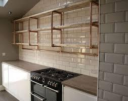 Kitchen Shelves Design Ideas by 370 Best Kitchen Images On Pinterest Kitchen Home And Kitchen Ideas