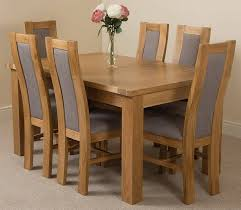 Dining Room Furniture Oak Kitchen Table Extension Dining Table Oak Coffee Table Modern