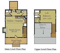 cottage floor plans small simple small house floor plans 2 bedrooms and designs modern houzz