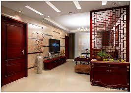 best good partition living room kitchen 3080 innovative living room partition design gallery