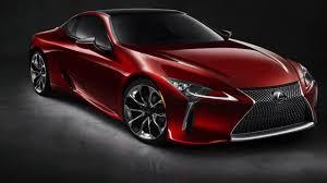 lexus lc 500 h prezzo lexus lc 500 prezzo u2013 idea di immagine auto