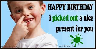 Happy Birthday Meme Gif - happy birthday meme gif 3 gif images download