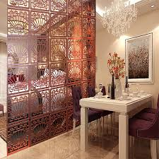 chinese room divider compare prices on chinese screen dividers online shopping buy low