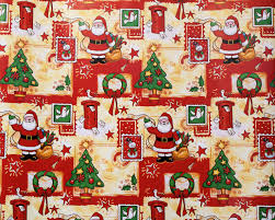 wrapping paper christmas wrapping paper